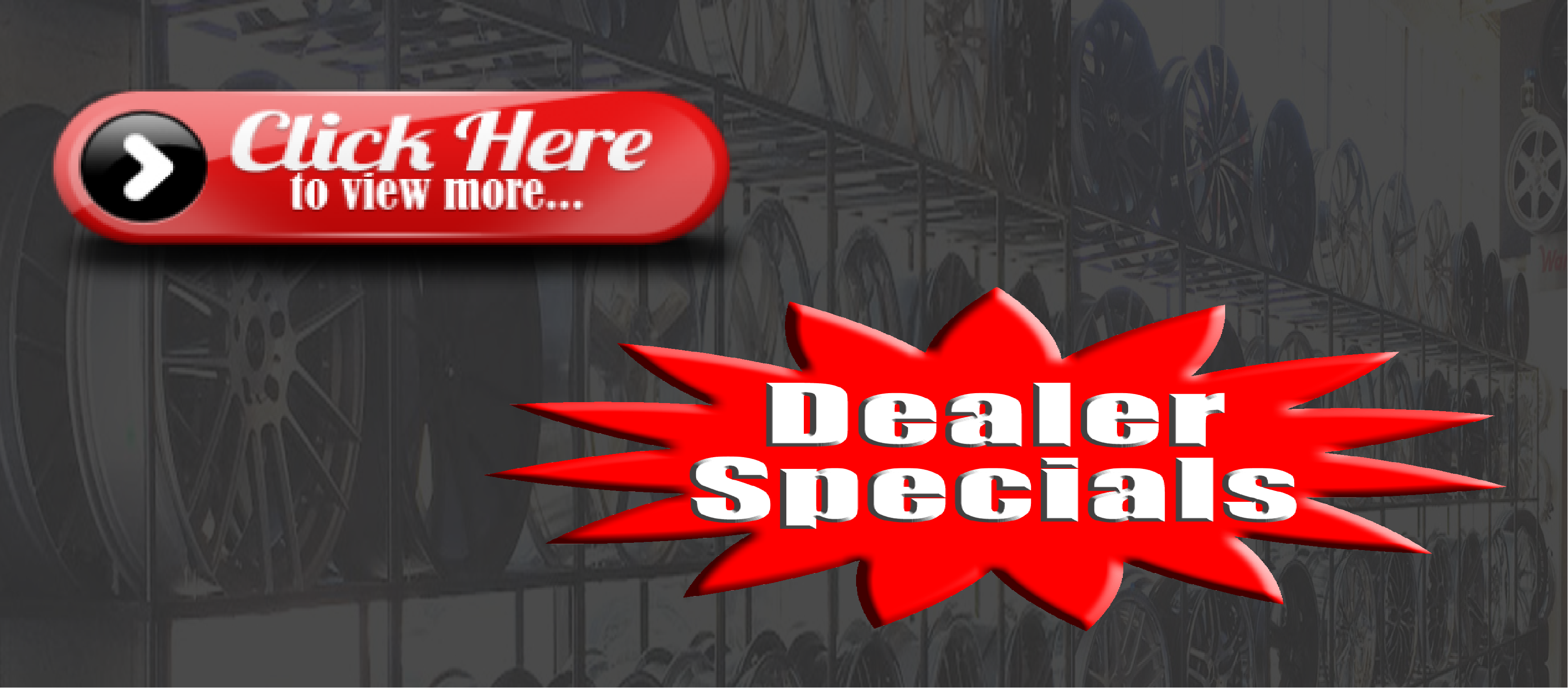 Click to View All Dealer Specials