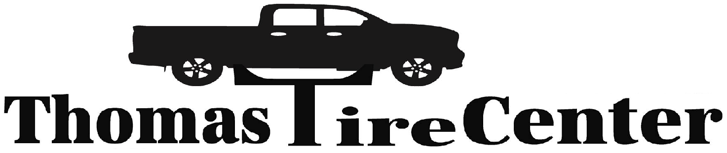 Welcome to Thomas Tire Pros